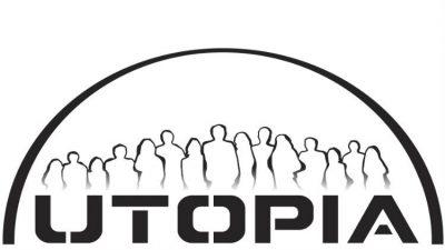 slackline utopia