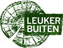 LEUKER BUITEN Logo
