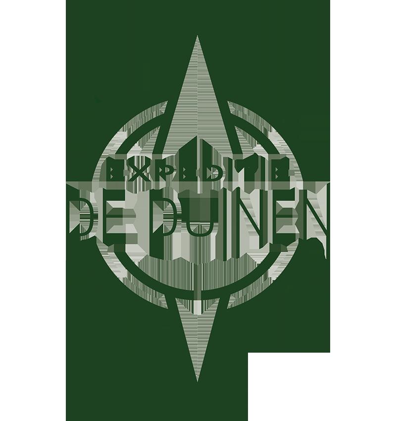 Expeditie Sonsbeek